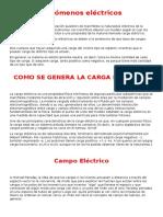 Fenómenos eléctricos.docx