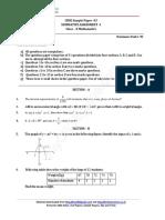 2017_10_math_sample_paper_sa1_solved_03_ques.pdf