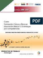 Antologia_completa FCyE