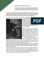 el-padre-del-turismo.pdf