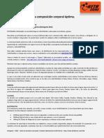 00 Programa Ketogains Español.pdf