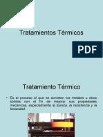 TRATAMIENTOS TERMICOS 2.ppt