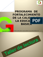 lectura 23 de mayo.ppt