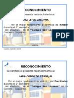 Diploma Reconocimiento (1)
