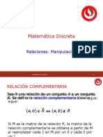 MA265-Relaciones-Manipulación