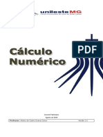 Apostila Juliana.pdf