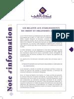 loi bancaire 2006.pdf