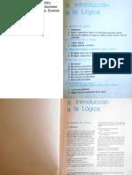 Introducción a la Lógica (Casaubón).pdf