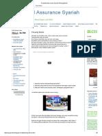 Prudential Assurance Syariah_ Peluang Bisnis.pdf