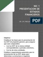 Nic 1 Presentacion Eeff Modificado
