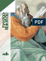 Investigación Bibliotecológica. Num. 54