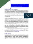introHTML.pdf