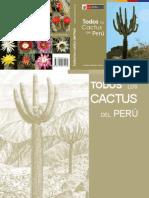 cactaceas.pdf