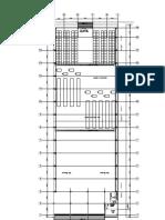 san simon-ground floor.pdf