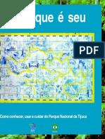 Como conhecer e explorar o parque da Tijuca.pdf