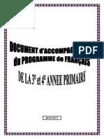 DOC-ACCOMP Français 3_AP  ET 4_AP.pdf