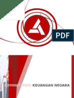 ANALISIS APBD DKI JAKARTA TAHUN 2015