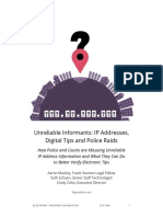 2016.09.20 Final Formatted Ip Address White Paper
