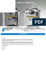 20150521 - Assembly_Manual_FELIX_3_0_eng_V3_b.pdf
