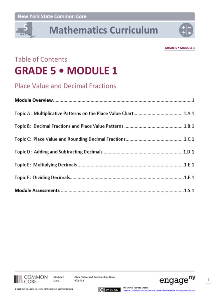 G5 m1 full modulepdf common core state standards initiative g5 m1 full modulepdf common core state standards initiative fraction mathematics fandeluxe Images