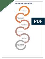 EL ESTUDIO DE PROYECTOS.pdf