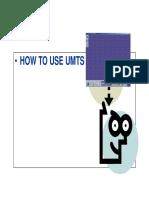 documents.tips_umts-oss-ericsson.pdf