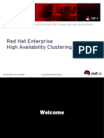 Red Hat Linux Security And Optimization Pdf