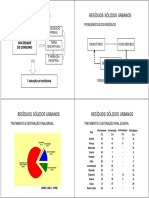 2-A10-Incinerador.pdf