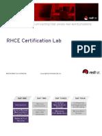 RH299-RHEL7-en-1-20141208-slides