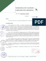 Resolucion del gobierno regional sobre demarcación territorial.PDF