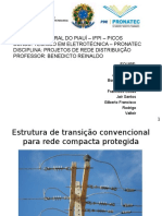 Trabalho de Benedicto - IfPI