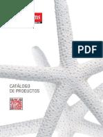 Catalogo Biosystem.PDF