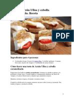 TOSTAS 9.pdf