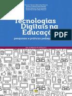 Tecnologias Digitais Na Educação_PDF