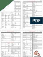 USP codigo columnas.pdf