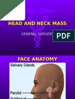 headandneckmass-160429165136