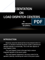 67026275-Load-Dispatch-Center.pptx