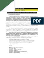 ordenanza rotulos.pdf