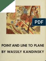 pointlinetoplane00kand.pdf