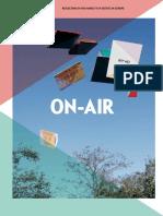 ON-AIR_Publication_2012_full.pdf