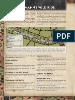 Wittmanns-Wild-Ride.pdf