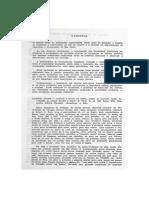 Reseña Brancos e pretos na bahía.pdf