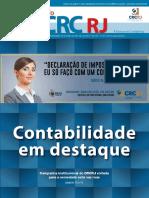 Revista do CRCRJ Revista_CRCRJ_40