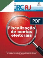 Revista_CRCRJ_41.pdf
