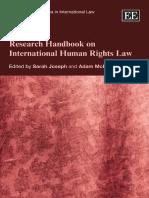 Research Handbook on International Human Rights Law.pdf