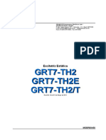 manual th2.pdf