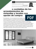 648789Aspectos Contables de Los Arrendamientos de Viviendas y Locales Con Opción de Compra