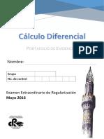 PORTAFOLIO_  EVIDENCIAS_ C57_CALCULO DIFERENCIAL_MAYO_2016.pdf