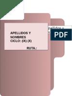 MODELO DE FOLDER DE PPP.docx