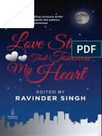 Love Stories That Touched My Heart - Ravinder Singh_ebook4in.blogspot.com